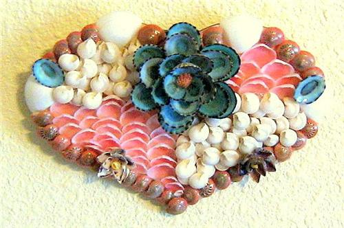 new%20seashell%20crafts%20wall%20decor.jpg