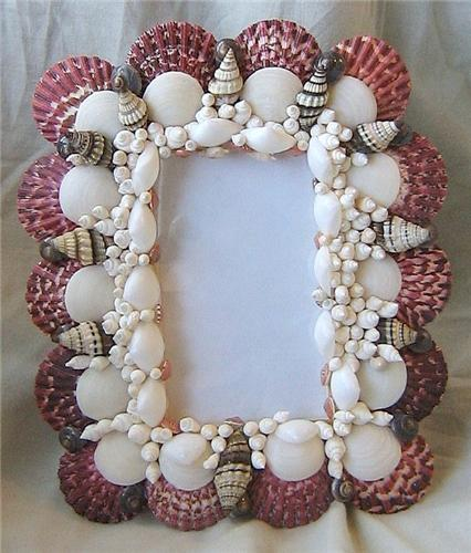 new%20seashell%20crafts%20picture%20frame%20shells.jpg
