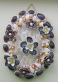 seashell%20crafts%20home%20decor.jpg