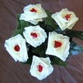 seashell%20crafts%20flowers%20white.jpg