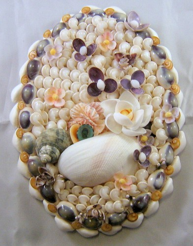 seashells%20crafts%20wall%20decor%20flowers%20home%20nautical.jpeg