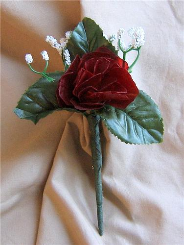 seashell%20crafts%20corsage%20pin%20red%20flowers.jpeg