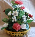 seashell%20crafts%20basket%20flowers%20beach%20nautical.jpeg