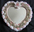 seashell%20crafts%20mirror%20shells%20home%20decor%20nautical%20beach%20flowers.jpeg