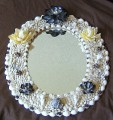 seashell%20crafts%20mirror%20home%20decor.jpg