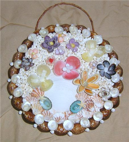 seashell%20crafts%20wall%20home%20hanging%20decor.jpeg