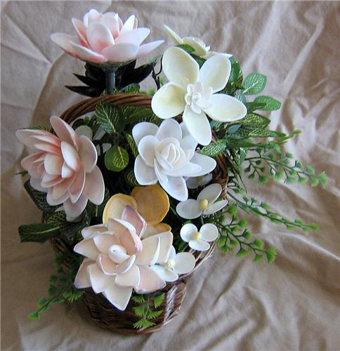 seashell%20crafts%20flowers%20home%20decor%20basket.jpeg
