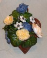 seashell%20crafts%20shells%20flowers%20decor%20wicker.jpeg