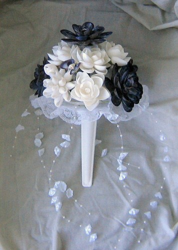seashell%20crafts%20bouquet.jpg