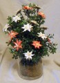 xmas%20flowers%20glass%20bowl%20centerpiece%20nautical.jpeg