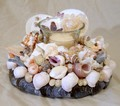 seashell%20crafts%20seashells%20candle%20holder%20flowers%20decor%20home.jpeg