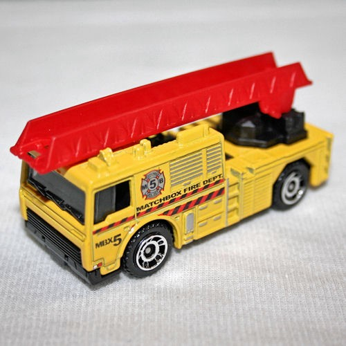 matchbox rescue helicopter with Matchbox Fire  Mand 5 Pack Exclusive 2006 Fire Engine Ladder Truck Yellow P4946264 on Matchbox Elite Rescue Squid Marine Boat 22 35 From 40 also 401078499479 in addition 202836320 in addition Matchbox Fire  mand 5 Pack Exclusive 2006 Fire Engine Ladder Truck Yellow P4946264 in addition Help Kodagu Flood Victims.