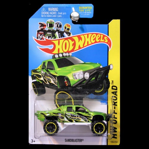 Hot wheels 2014 hw off road hot trucks ford svt raptor sandblaster hot wheels 2014 hw off road hot trucks ford svt raptor sandblaster green voltagebd Gallery