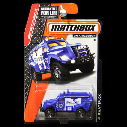 matchbox rescue helicopter with Matchbox 2015 Mbx Heroic Rescue Swat Truck Police Blue P5245834 on Matchbox Vehicles further Showthread moreover Index besides Matchbox 2015 MBX Heroic Rescue SWAT Truck Police Blue P5245834 also File CH 124 Sea King.