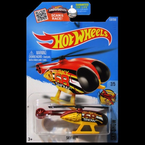 matchbox rescue helicopter with Hot Wheels 2016 Sky Show Skyfire Helicopter Red And Yellow P5617768 on Matchbox Elite Rescue Squid Marine Boat 22 35 From 40 also 401078499479 in addition 202836320 in addition Matchbox Fire  mand 5 Pack Exclusive 2006 Fire Engine Ladder Truck Yellow P4946264 in addition Help Kodagu Flood Victims.