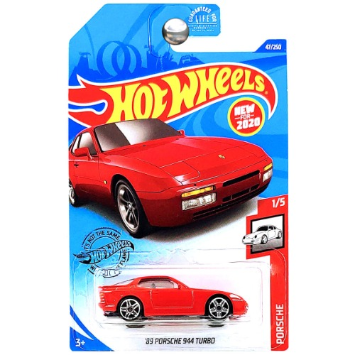 944Red