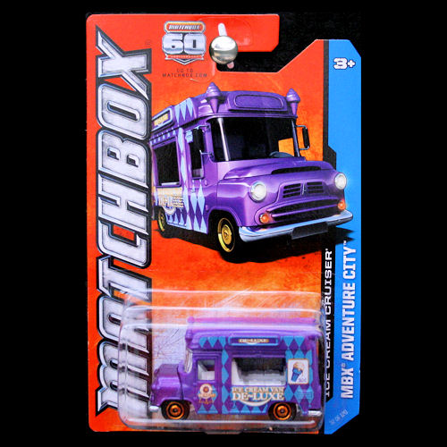 Other Products By Matchbox