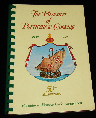 PORTUGUESE COOKING 001 - Copy