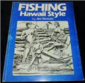 fishing hawaii 001