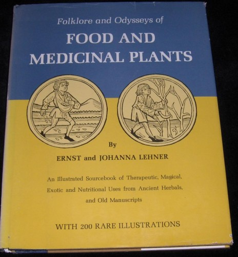 foodplants12-30-09005.jpg