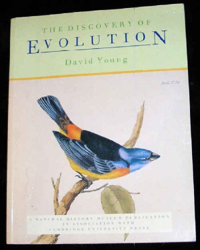 evolution-young_001.jpg