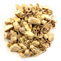 Queen Of The Meadow Root Gravel Root Cut 1 Pound Bulk