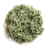 Horehound Herb Cut 1 Pound  Bulk