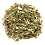 Hyssop Herb Cut 1 Pound OUT OF STOCK