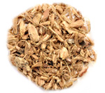 Kava Kava Root Cut 1 Pound  OUT OF STOCK
