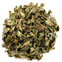 Lemon Balm Leaf Cut 1 Pound  Bulk
