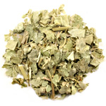 Lady's Mantle Herb 1 pound