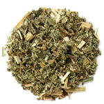 Meadowsweet Herb Cut 1 Pound OUT OF STOCK