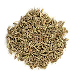 Milk Thistle Seed Whole 1 Pound Bulk