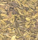 Oregon Grape Root Cut 1 Pound Bulk Mahonia Aquafolium