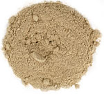Orris Root Powder 1 Pound Bulk Natural Iris Germanica
