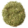 Passion Flower Herb Cut 1 Pound Bulk Passiflora Incarnata