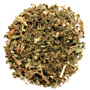 Patchouli Herb Cut  1 Pound OUT OF STOCK