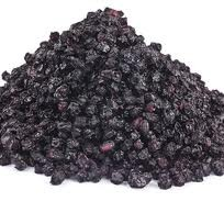 elderberries.jpeg