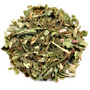 Sheep Sorrel Herb Cut 1 Pound Bulk Rumex Acetosella