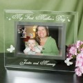 glass 1st mothers day.jpeg