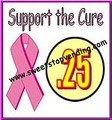 support the cure water.jpg