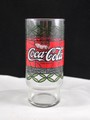 Coca Cola Stained Glass Christmas Tumbler.jpeg