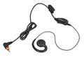 product-radio-MOTOTRBO-SL-earpiece-PMLN7189-reed.jpeg