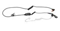 product-radio-MOTOTRBO-SL-survellance-earpiece-PMLN7158-reed.jpeg