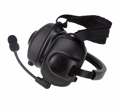 product-headset-PMLN6760A-PMLN6852A-noise-cancelling-boom-microphone-3-4-left-eric-rath-0032