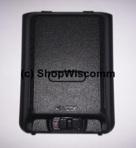 CB7190000 Front
