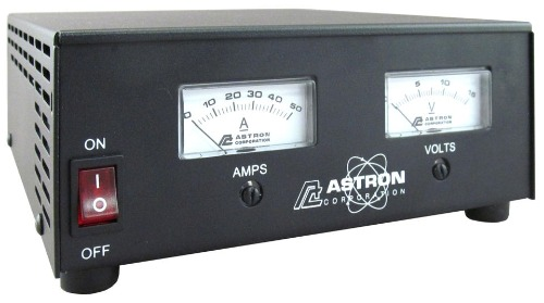 Astron SS-50M