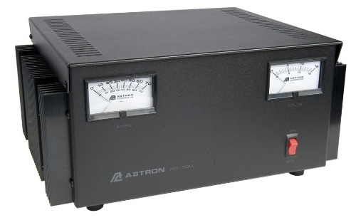 Astron RS70M