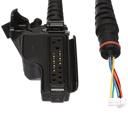 0104034j90_Cable_02