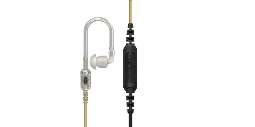 PMLN8082A_1-Wire Earpiece